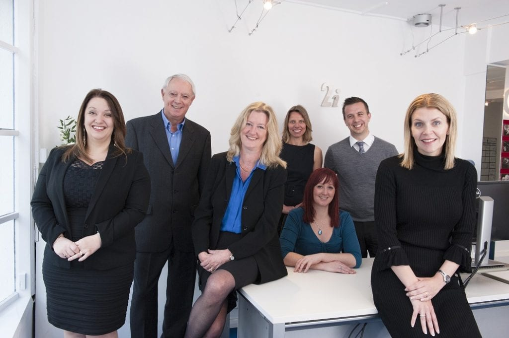 Recruitment Agency Reviews in Godallming Guildford Surrey