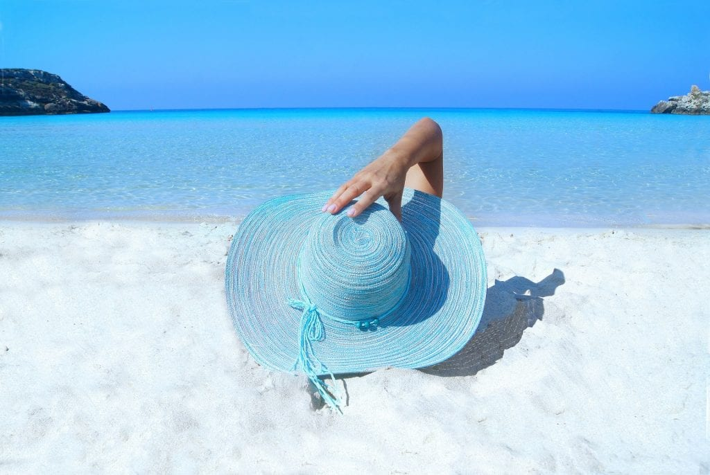 how managers should prepare for employees' summer holidays