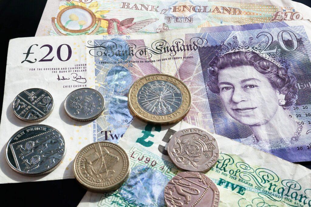employment law changes april 2016