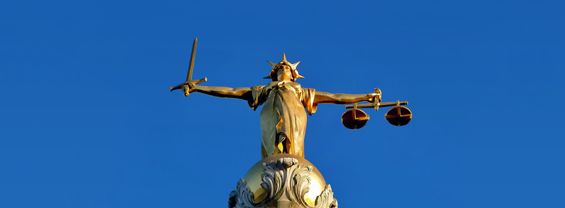 Jury Service Implications for Employers & Employees