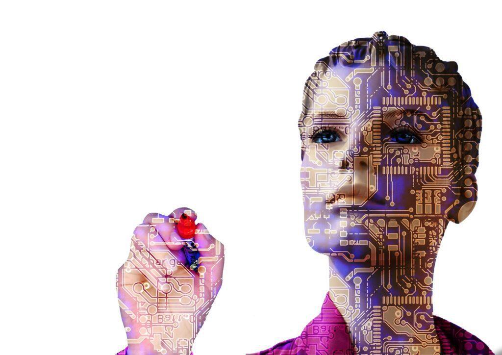 the future rise of intelligent machines
