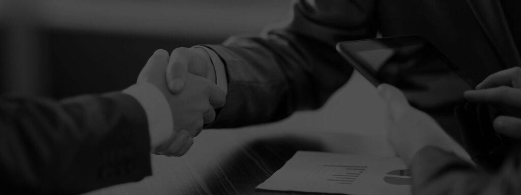handshake-dark