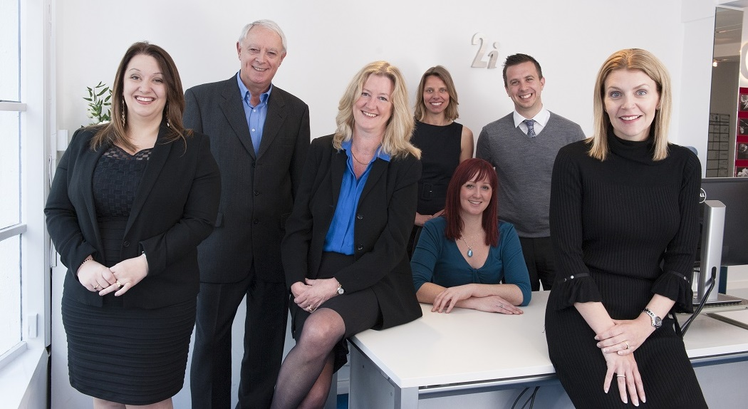 recruitment agency godalming guildford surrey