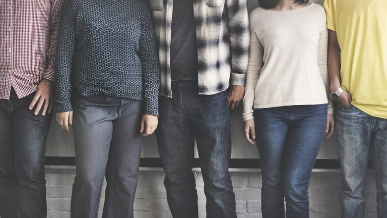 Why You Should Give Team Building Another Chance