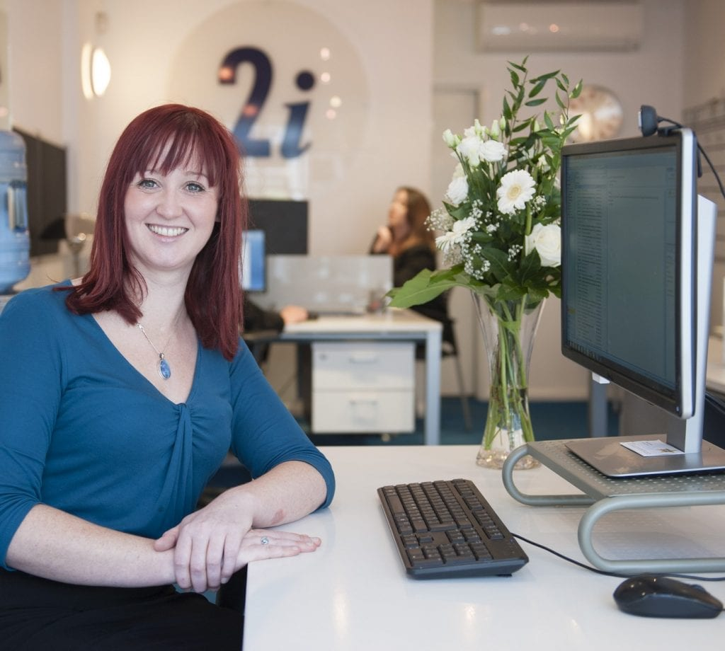 help and advice from guildford recruitment agency