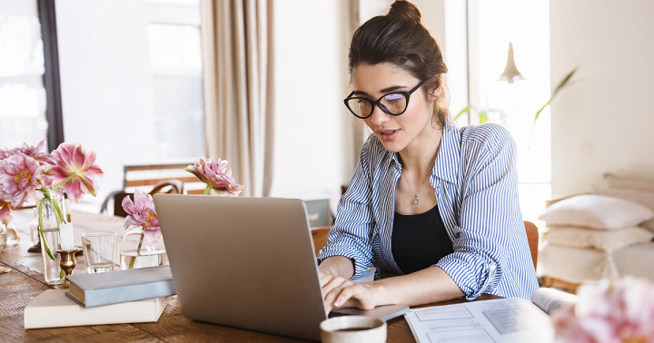 The Future of Flexible Working and Why Its Important for your Staff
