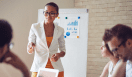 Why you should use 2i Recruit for your next managerial hire