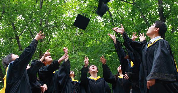 graduate jobs in surrey