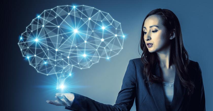 Develop Emotional Intelligence for Effective Leadership